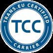 tcc_200x200